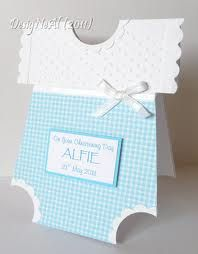 christening cards - Google Search