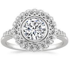 18K+White+Gold+Alvadora+Diamond+Ring+from+Brilliant+Earth