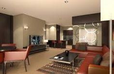 living room interior design - Google Search
