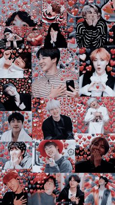 Bts are so lovely Bts Lockscreen, Foto Bts, Bts Taehyung, Bts Bangtan Boy, Tout Rose, V Bts Wallpaper, Mobile Wallpaper, Bts Group Photos, Bts Aesthetic Pictures