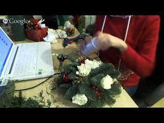 Подаркиум. Встреча 2 с Анастасией Панеевой - YouTube