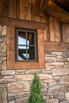 Here are the Rustic Window Trim Inspirations Ideas. This post about Rustic Window Trim Inspirations Ideas was posted under the Furniture category by our team at March 2019 at am. Hope you enjoy it and don't forget to . Rustic Houses Exterior, Exterior House Colors, Exterior Design, Wood Siding, Exterior Siding, Stone Siding, Cedar Siding, Exterior Remodel, Clapboard Siding