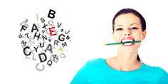 Salut!  Află din acest articol cele mai cunoscute şi eficiente exerciţii de dicţie, care te vor ajuta să pronunţi cuvintele mai clar, îţi vor da mai multă încredere în tine şi te vor face să fii mai convingător.  Iată ce vei afla: 1. Cum te poate ajuta o dicţie corectă? 2. Cine are nevoie de o dicţie bună? 3. Reguli esenţiale pentru exerciţii de dicţie. 4. Exerciţii de dicţie.  Pentru a citi articolul dă click pe link: https://programarea-succesului.ro/exercitii-de-dictie/