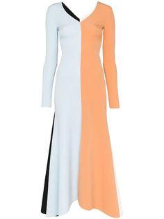 Pieces Damen Jerseykleid Etuikleid mit kurzem Arm Shirtkleid Kleid Gestreift