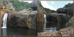 Image result for images of jeffreys bay South Africa, Waterfall, Travel, Life, Outdoor, Image, Google Search, Outdoors, Viajes
