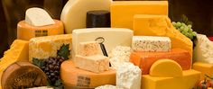 Mouth-watering facts about cheese || Image Source: https://sites.google.com/site/geoffreymorell01/_/rsrc/1510915781698/blogs/mouth-watering-facts-about-cheese/hero-cheese.png?height=168&width=400