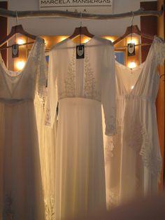 Una boda Vintage | Las bodas de Tatin