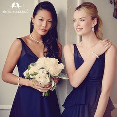 Shop the Bridal Collection on my c+i boutique!  https://www.chloeandisabel.com/boutique/rebeccawilliams