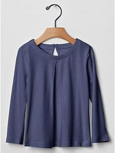 http://www.gap.com/browse/product.do?cid=49690
