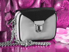 Modelo ''Audrey'' personalizado by Collection By You. Diseña el tuyo, ahora ya no hay limites.