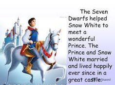 Image result for snow white and the seven dwarfs castle
