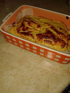 Λουκανικόπιτα – Dukan's Girls Lasagna, Lose Weight, Diet, Breakfast, Ethnic Recipes, Girls, Food, Morning Coffee, Toddler Girls