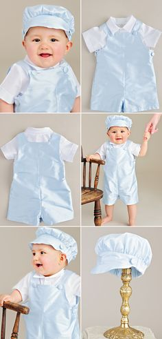 f12d66ef2 40 Best Boys LDS Blessing Outfits images | Baby blessing, Baby boy ...