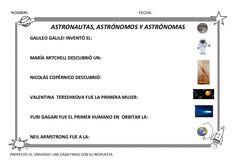 NOMBRE:  FECHA:  DIBUJA UN TRANSPORTE ESPACIAL Y ESCRIBE SU NOMBRE  PROYECTO: EL UNIVERSO.