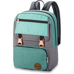 Dakine Shelby 12L Solstice