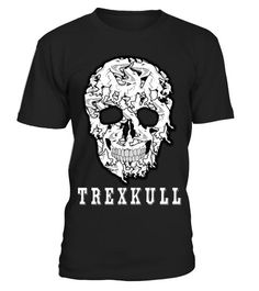"""# t-rex skull .  t-rex skullSpecial Offer, not available anywhere else!      Available in a variety of styles and colors      Buy yours now before it is too late!      Secured payment via Visa / Mastercard / Amex / PayPal / iDeal      How to place an order            Choose the model from the drop-down menu      Click on """"Buy it now""""      Choose the size and the quantity      Add your delivery address and bank details      And that's it!"""