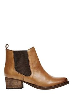 Womens Shoes | Anna Guesset | Seed Heritage