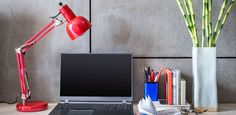 7 Tried-and-True Secrets for a Productive Home Office