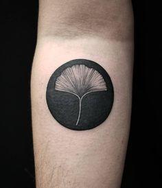 Cover Up Tattoos, Body Art Tattoos, Tattoo Drawings, Tatoo Flowers, Flower Tattoos, Pretty Tattoos, Beautiful Tattoos, Tattoos For Women Small, Small Tattoos