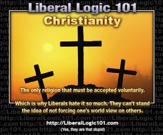 liberal-logic-101-446