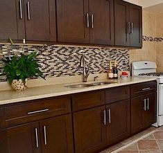diy how to replace kitchen cabinet doors