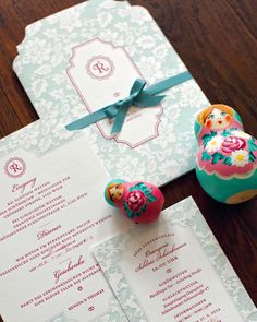 Wedding Stationery, Wedding Invitations, Paper Goods, Place Cards, Place Card Holders, Pray, Gifts, Wedding Invitation Cards, Wedding Invitation