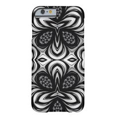 Beautiful Fractal Pattern Iphone6 Slim iPhone 6 Case #iphone6 #zazzle  See slim iphone 6 cases you will love http://www.zazzle.com/cuteiphone6cases/slim+iphone+6+cases?dp=252325260711535220&ps=120&rf=238478323816001889&tc=pinslimiphone6cases&pg=2