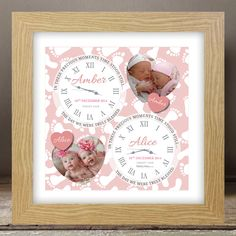 Our unique range of personalised baby gifts will be sure to delight mum and baby. Suitable for a baby shower, christening, BIrthday and the new arrrival - ONLY £34.99 with matching greeting card. Visit www.memoriesbymel.co.uk for more infomation #babygifts #baby #christening #babyshower #babyboy #babygirl #newborn #twins #twingifts