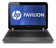 HP G60-249WM Notebook LG ODD Windows 8 X64