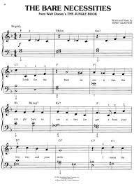 . Free Piano Sheets, Piano Sheet Music, Learning Piano, Music Class, Pianos, Guitar, Piano Score, Piano Music, Piano Music Notes