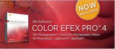 Nik Software Color Efex Pro 4 Crack Plus Serial Number Free Download(http://usecrack.com)