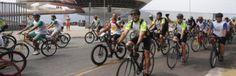 Projeto de cicloturismo em Niterói começa até o fim de abril
