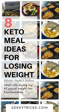 Eating Meals For Weight Loss How I did clean eating for weightloss to lose 45 pounds in four months with intermittent fasting and keto. These are relatively easy clean eating meals for weight loss. Keto Meal Plan, Diet Meal Plans, Meal Prep, Easy Clean Eating Recipes, Healthy Eating, Healthy Fruits, Healthy Foods, Keto Diet Benefits, Starting Keto Diet