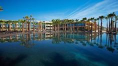 Os melhores hotéis por menos de 100€ em Portugal, segundo o The Guardian