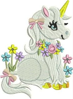 B O R D A D O S E R V I C E: INFANTIL Bee Embroidery, Hand Embroidery Flowers, Machine Embroidery Projects, Free Machine Embroidery Designs, Embroidery Patterns, Embroidery Designs Free Download, Disney, Owl Embroidery, Needlepoint Patterns