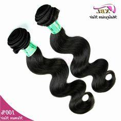 53.10$  Watch here - https://alitems.com/g/1e8d114494b01f4c715516525dc3e8/?i=5&ulp=https%3A%2F%2Fwww.aliexpress.com%2Fitem%2FXBL-Hair-Extension-Malaysian-Virgin-Hair-Body-Wave-Human-Hair-2pcs-lot-Free-Shipping-100-Virgin%2F1896308042.html - Unprocessed Malaysian Virgin Hair Weave Natural Color Body Wave Hair Extension 2 pcs/lot Can Be Dyed & Can Be Bleached