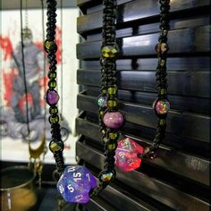 Check out our Geeky Handmade Jewellery and nerdy Apparel! T-shirts Purses Hoodies Dresses Necklace Earrings and more!          #blackpanther #d20jewelry #teefury #riptapparel #elementsgamescollectiblesandapparel #games #collectibles #apparel #boardgames #cardgames #tabletopgames #magicthegathering #mtg #fridaynightmagic #funko #funkopop #popfigures #popvinyl #handmadejewelry #dicejewelry #handmade #geek #nerd #geekygirl #gamergirl #stonyplain #sprucegrove #shopify #shopnow shop.elementsgca.com