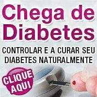 A diabetes tipo II se tornou uma das doenças mais comuns nos tempos modernos. A boa notícia é que em pouco menos de um mês, seguindo um pla...