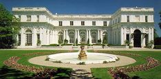 """The Great Gatsby (1974) 