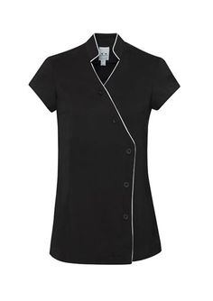 Biz Collection is a manufacturer and wholesaler of quality uniforms. We  supply stylish apparel options for Business 01c3cb246d5a0