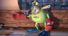"9 Times You Were Watching a Disney•Pixar Movie and Said, ""It's Me"""