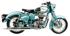 Winter Haven Motorcycle Shipping Enfield Motorcycle, Motorcycle Style, Savage Wallpapers, Royal Enfield Wallpapers, Bike Shipping, Pick Art, Enfield Classic, British Motorcycles, Vintage Motorcycles