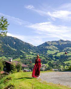 #lilynovareisen #österreich #austrija #austria #travel #reisen #reiseblogger lilynova.de #travelblogger #lifestyleblogger