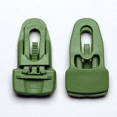 The Original EasyKlip Products - Tarp Clip, Tarp Clips