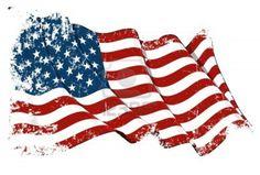usa flag HD Wallpapers Download Free usa flag Tumblr - Pinterest Hd Wallpapers
