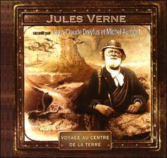 """L'Islande de Jules Verne"""