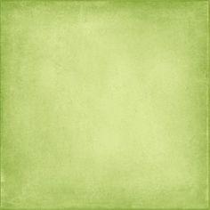FONDOS - Tita K - Picasa Web Albums