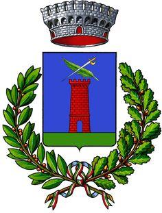 Archivo: San Romano in Garfagnana-Stemma.png