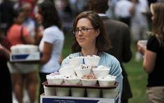 Will 2013 bring an end to unpaid internships? » Spectator Blogs