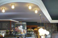 iluminacion-lamparas-restaurante-mundial-mataro-1